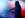 001 roya debaser strand 20160923 (1 of 1)-11