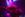 041_WGT_1_Grendel