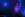 126_WGT_3_Centhron