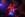 131_WGT_3_Centhron