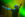 159_WGT_4_Fixmer-McCarthy