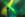 160_WGT_4_Fixmer-McCarthy