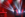 163_WGT_4_Fixmer-McCarthy