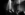 Cryo (11 av 11)