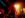 Disco Digitale-9015