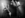 Drab Majesty (1 of 1)-2