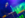 Drab Majesty (1 of 1)-3