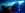 Drab Majesty (1 of 1)-4