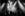 Drab Majesty (1 of 1)-6
