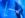 Drab Majesty (1 of 1)-7