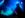 Drab Majesty (1 of 1)-8