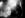 Drab Majesty (1 of 1)-9