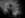 Gary Numan-6558