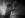 Gary Numan-6570