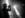 Gary Numan-6651