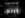 Gary Numan-6782
