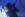 IAMX_Debaser_Medis_Stockholm_20160220-07