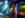 ItaLove-9794