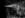 Laibach-1380