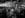 Laibach-1463