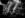 Laibach-1553