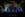 Laibach-1632-2