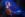 Laibach_Debaser_Medis_Stockholm_20150314-1