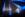 Laibach_Debaser_Medis_Stockholm_20150314-11