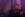 Laibach_Debaser_Medis_Stockholm_20150314-12