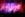 Laibach_Debaser_Medis_Stockholm_20150314-13