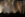 Laibach_Debaser_Medis_Stockholm_20150314-14