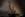 Laibach_Debaser_Medis_Stockholm_20150314-15
