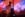 Laibach_Debaser_Medis_Stockholm_20150314-16