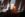 Laibach_Debaser_Medis_Stockholm_20150314-18