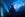 Laibach_Debaser_Medis_Stockholm_20150314-19