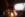 Laibach_Debaser_Medis_Stockholm_20150314-2