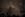 Laibach_Debaser_Medis_Stockholm_20150314-22