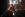 Laibach_Debaser_Medis_Stockholm_20150314-23