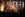 Laibach_Debaser_Medis_Stockholm_20150314-25