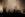 Laibach_Debaser_Medis_Stockholm_20150314-26