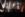 Laibach_Debaser_Medis_Stockholm_20150314-27