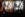 Laibach_Debaser_Medis_Stockholm_20150314-28