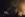 Laibach_Debaser_Medis_Stockholm_20150314-31