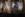 Laibach_Debaser_Medis_Stockholm_20150314-33
