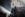 Laibach_Debaser_Medis_Stockholm_20150314-34