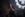 Laibach_Debaser_Medis_Stockholm_20150314-35