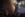 Laibach_Debaser_Medis_Stockholm_20150314-36