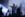Laibach_Debaser_Medis_Stockholm_20150314-38