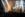 Laibach_Debaser_Medis_Stockholm_20150314-39