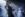 Laibach_Debaser_Medis_Stockholm_20150314-4